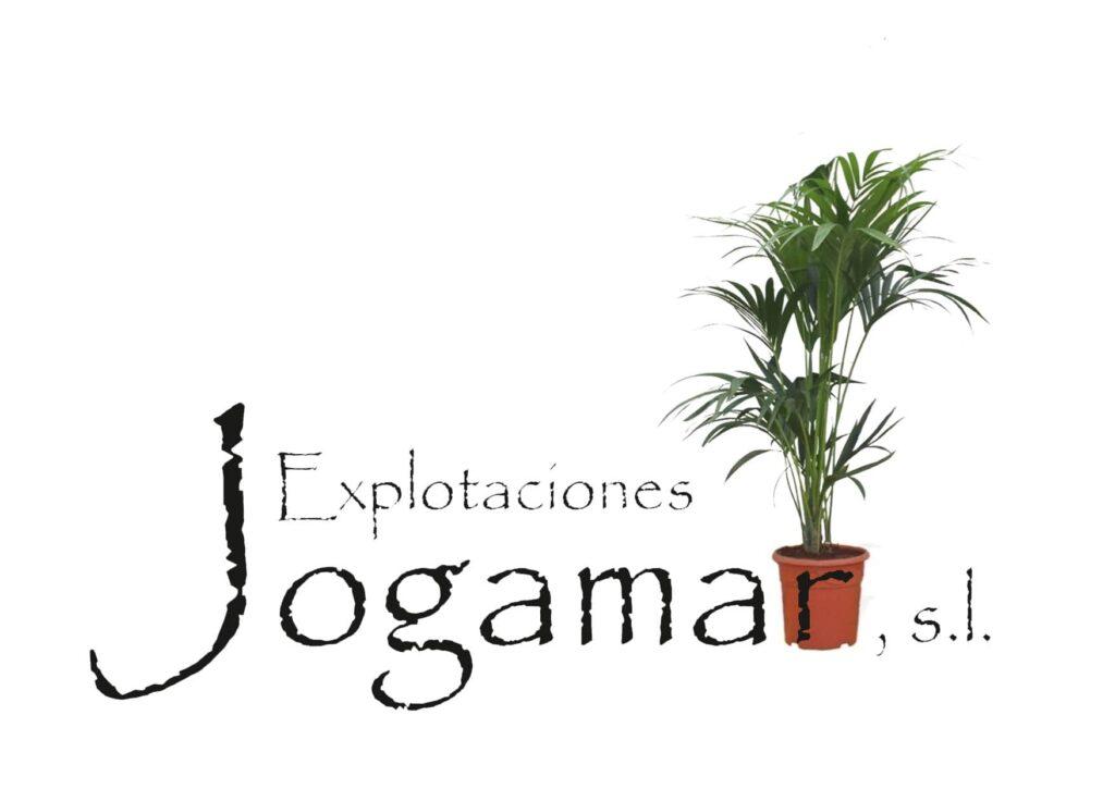 logotipo_jogamar_explotaciones