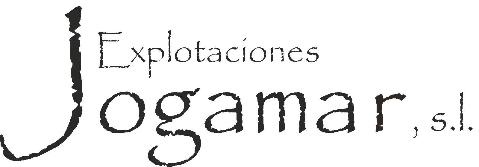 Explotaciones Jogamar