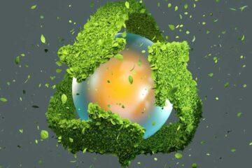 decora-tu-jardín-con-objetos-reciclados
